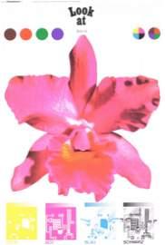 1969 Bubenik Galerie Thomas, Munchen Poster