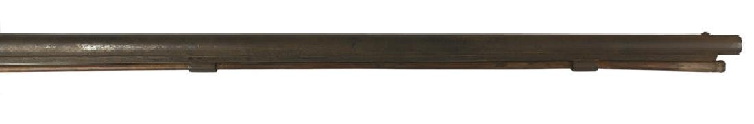 US Model 1861 percussion rifle musket - 2