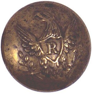 4: U.S. Riflemen button