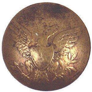 11: U.S. Artillery button