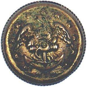 16: U.S. Navy button