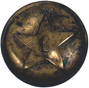 24: Confederate Mississippi local button