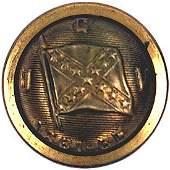 37: United Confederate Veterans button