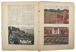 622 German book Deutschland Erwacht
