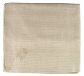 Red Baron Manfred Richthofen Towel