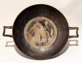 Lot Auction 57:fine Ancient Artifacts Spring Sale