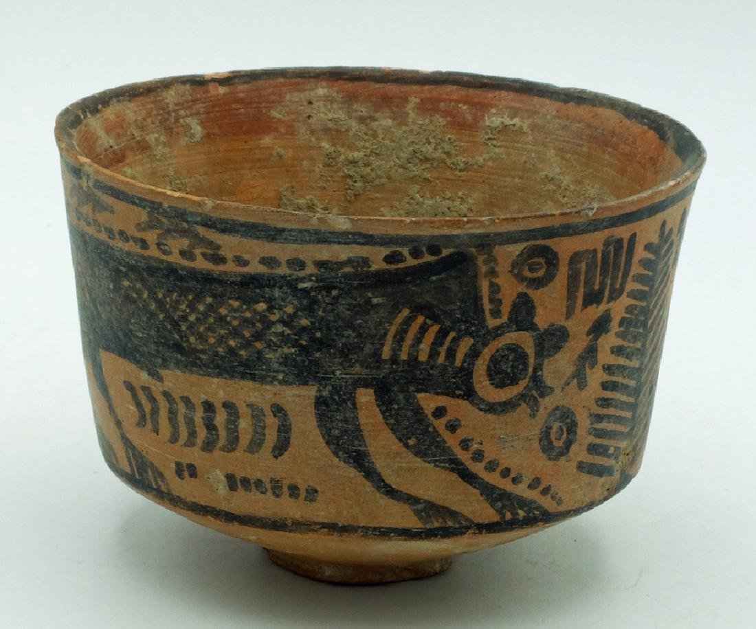 A choice Nal culture bowl from the Indus Valley - 3