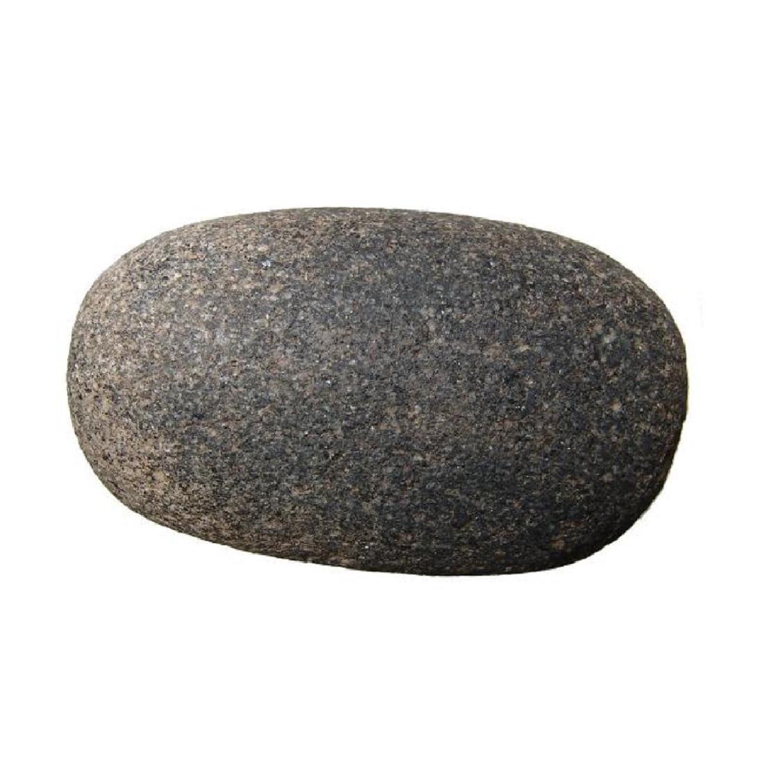 A granite mulling stone, Costa Rica - 2