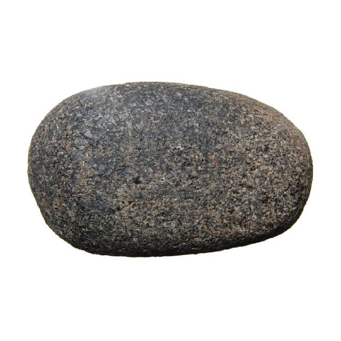A granite mulling stone, Costa Rica - 4