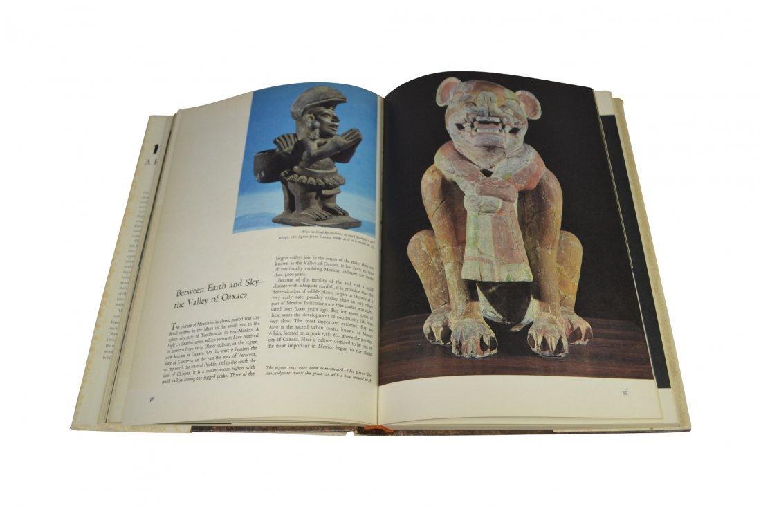 (7) Coffee Table Art Books, Da Vinci, Manet - 2