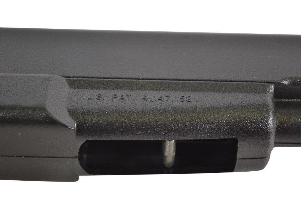 BB Gun Pistol, Daisy, ELectronic Point Sight - 6