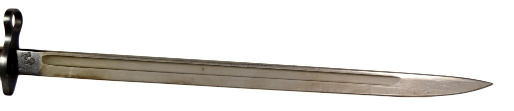 Bayonet, Remington for Springfield, 1903, WWI - 7