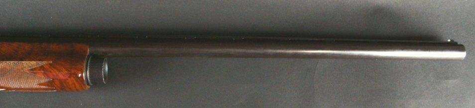 "Shotgun ""Remington 1100 Magnum - 3"