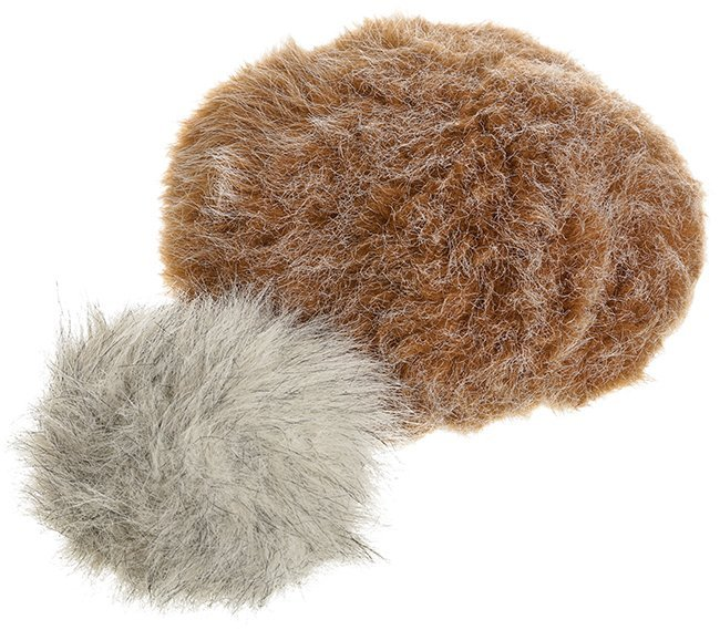 Star Trek: Deep Space Nine Tribble Collection
