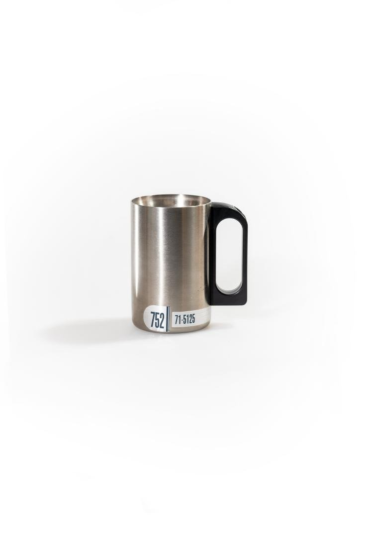 Star Trek Voyager Coffee Mug