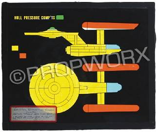 3: Original Series Monitor Graphic