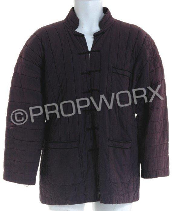 6: Kohm Jacket