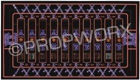 25: Viewscreen Internal Workings Translite