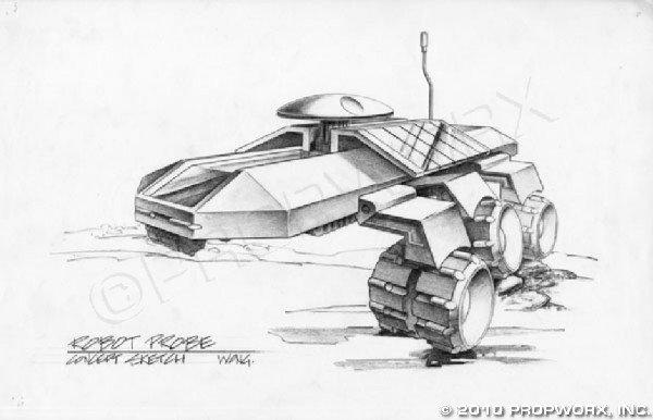 23: MALP Concept Drawing