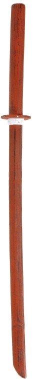 469: Ronon's Training Sword - Stunt Version