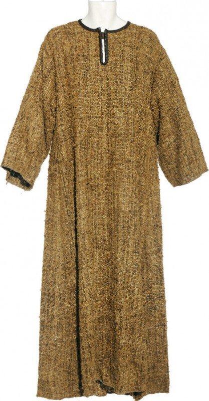 "69: Tok'ra elder costume from ""Continuum"""