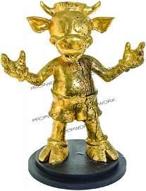 110: Golden Mooby