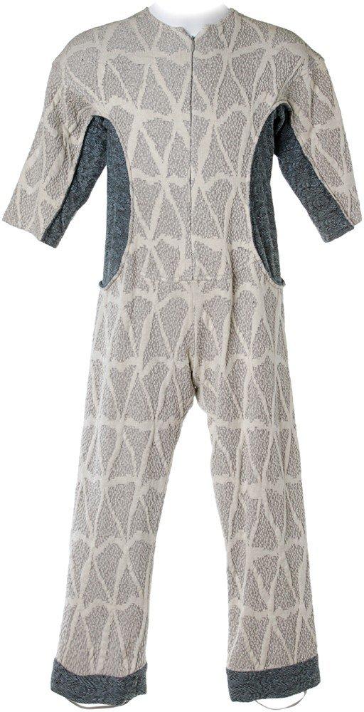 12: Star Trek: The Next Generation Child's Costume