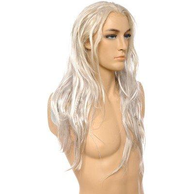 70: Stargate Atlantis Wraith Wig