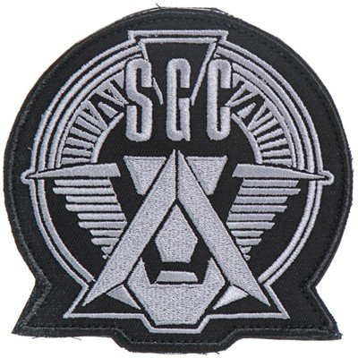 84: SGC Patch