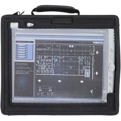 111: Stargate Computer Tablet