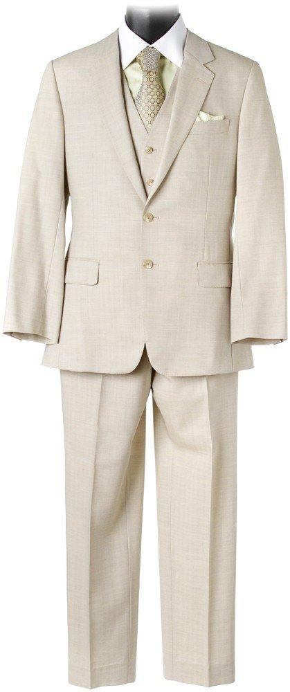 32: Iron Man 2 Justin Hammer Monaco Suit