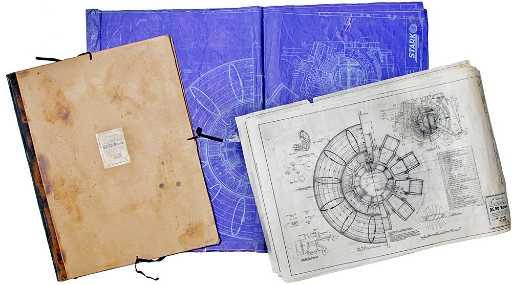105 iron man 2 ivan vankos hero arc blueprints malvernweather Images