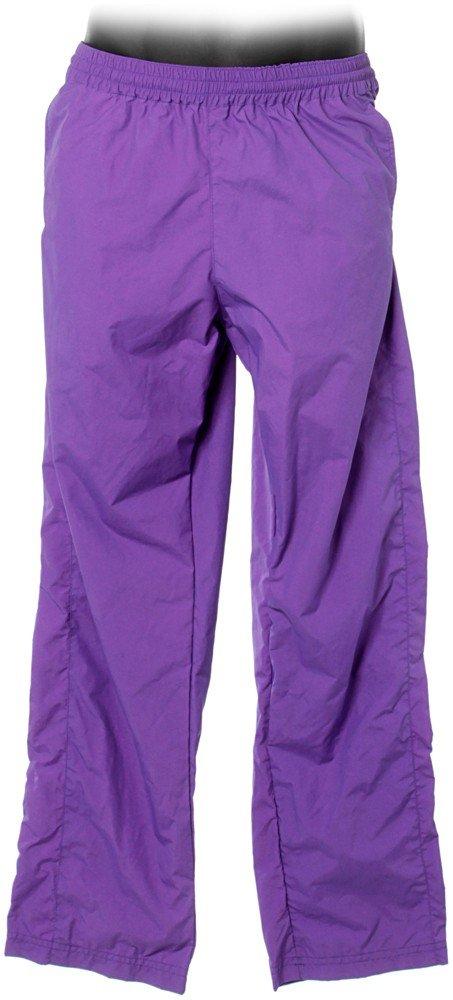 159: The Incredible Hulk Bruce Banner Purple Pants