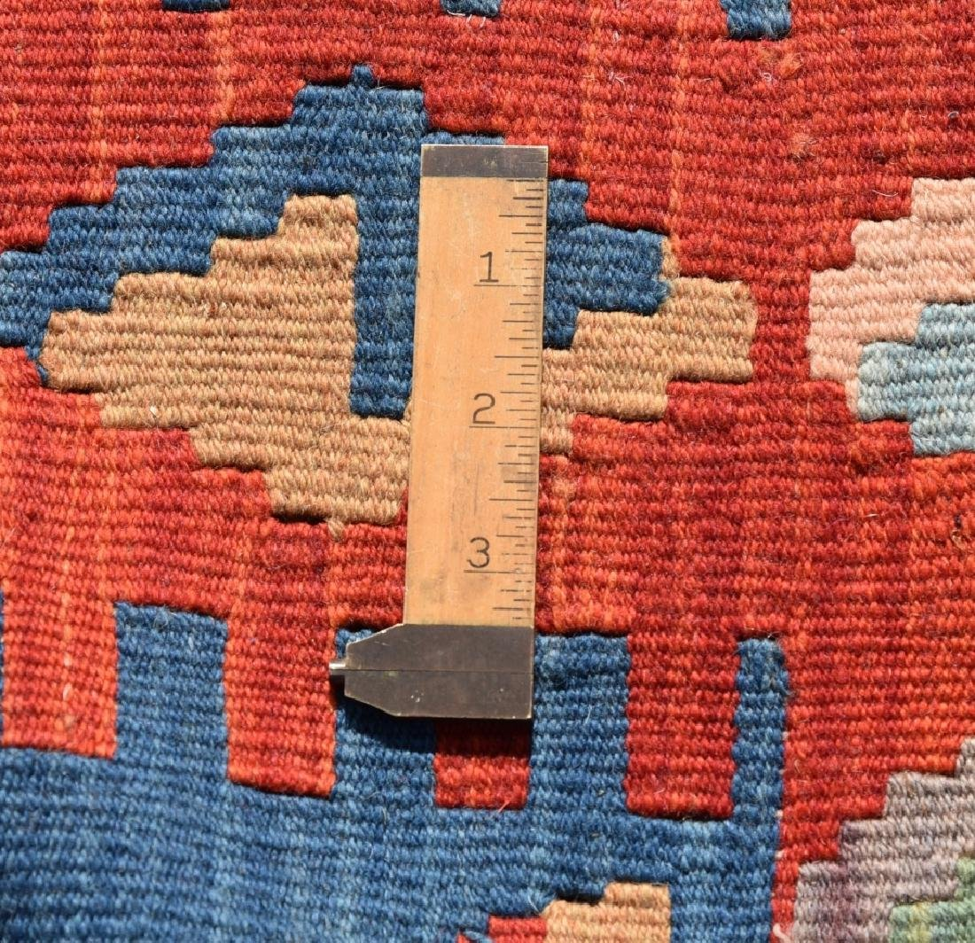 Turkish Kilim - 5