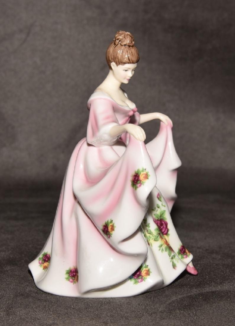 Royal Doulton Kathryn HN4948 - 2