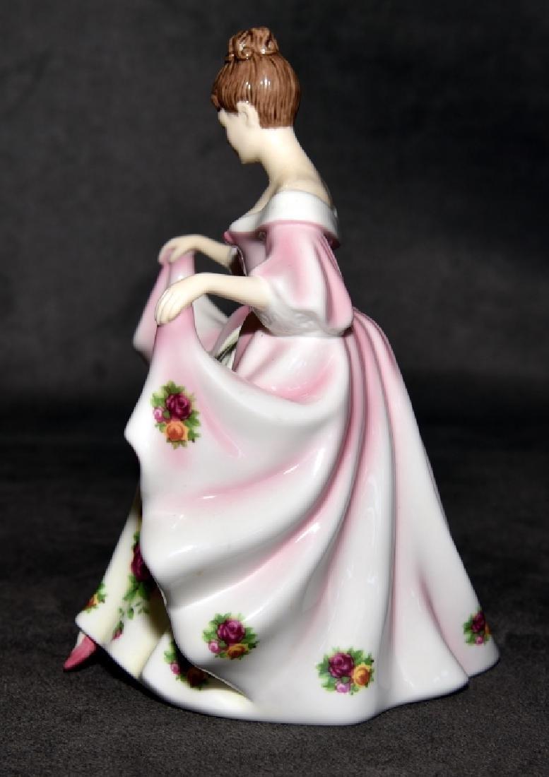 Royal Doulton Kathryn HN4948 - 4