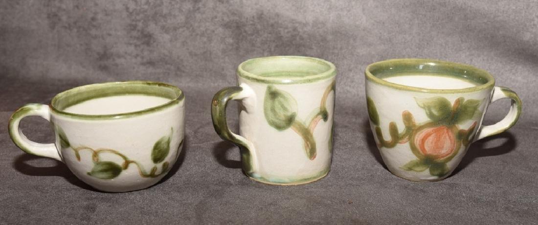 Louisville Stoneware Pear Ceramic Dinnerware - 5