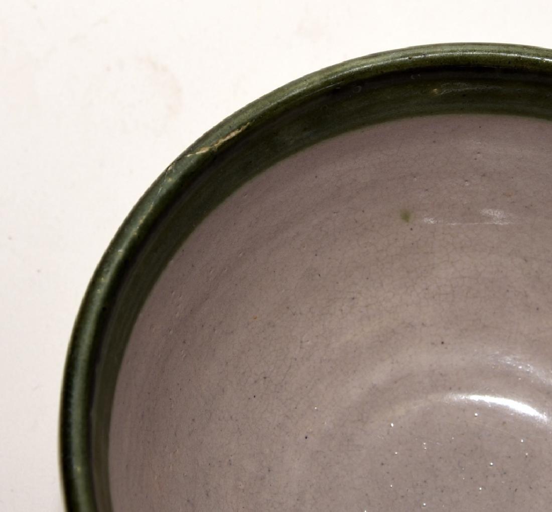 Louisville Stoneware Pear Platters Plus - 6