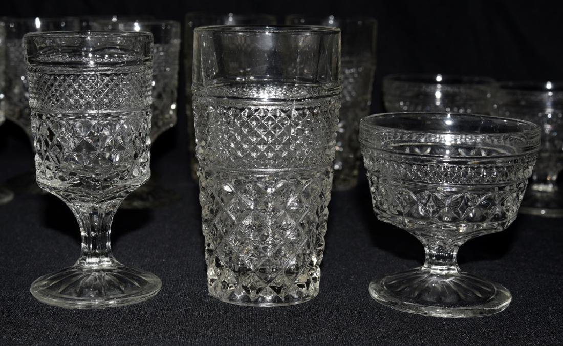 Wexford Glasses - 2