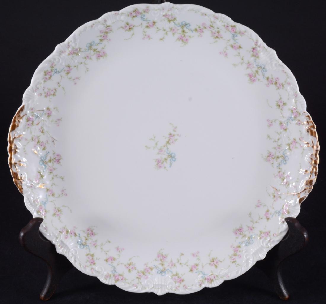 Theodore Haviland Limoges France Platter