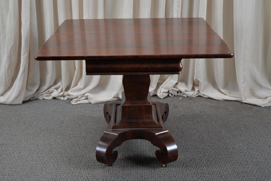 Empire Game Table - 4