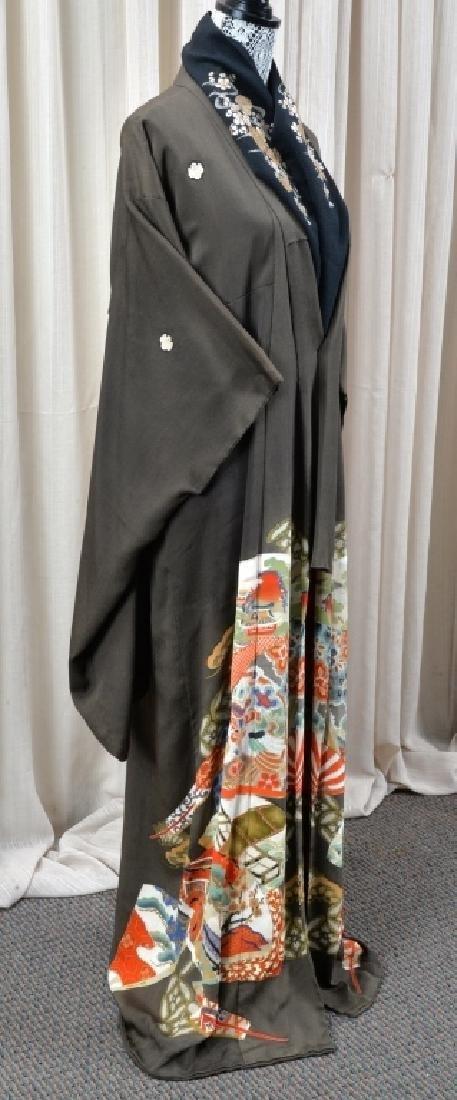 Kimono - 2