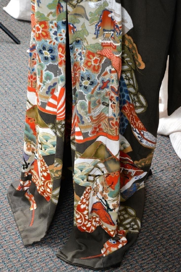Kimono - 3