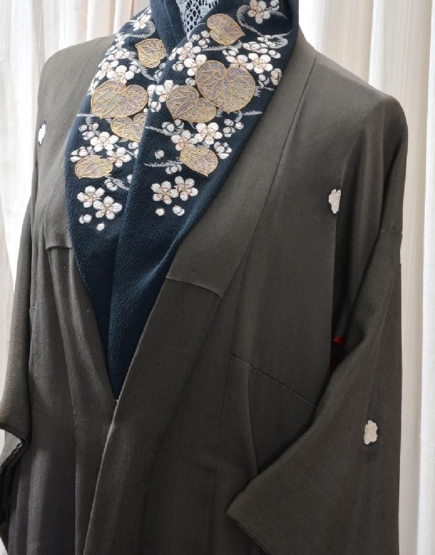 Kimono - 4