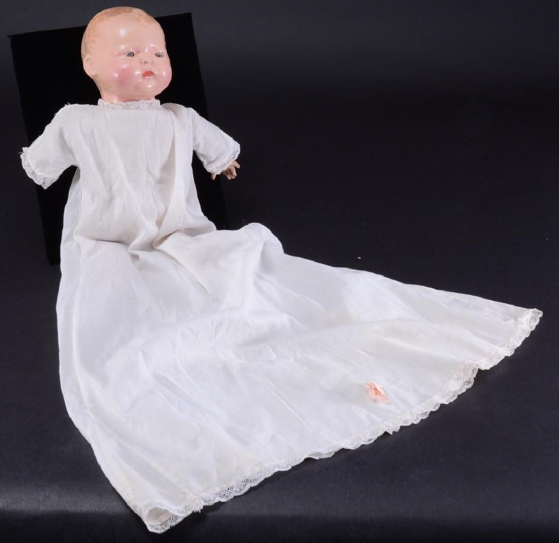 Royal Doll