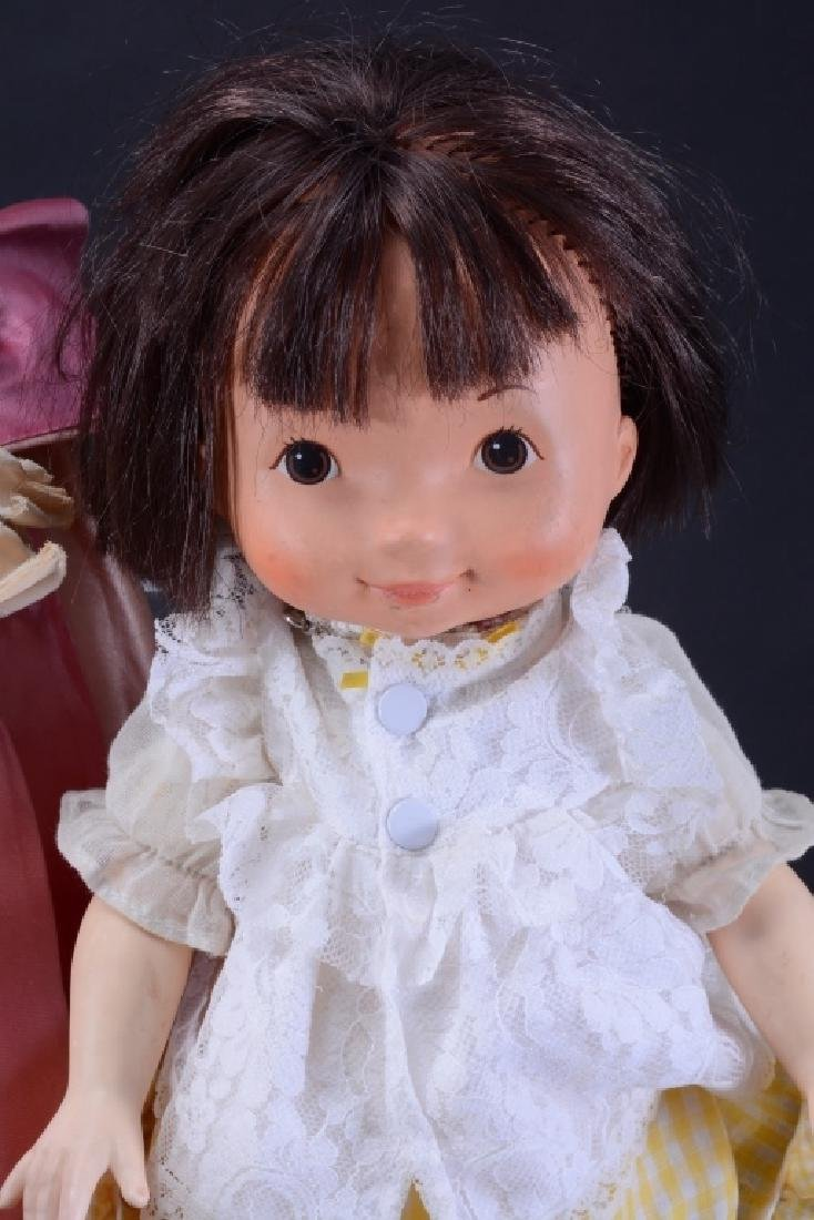4 Dolls - 3