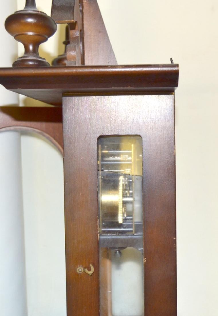 Schmid Wall Clock - 5