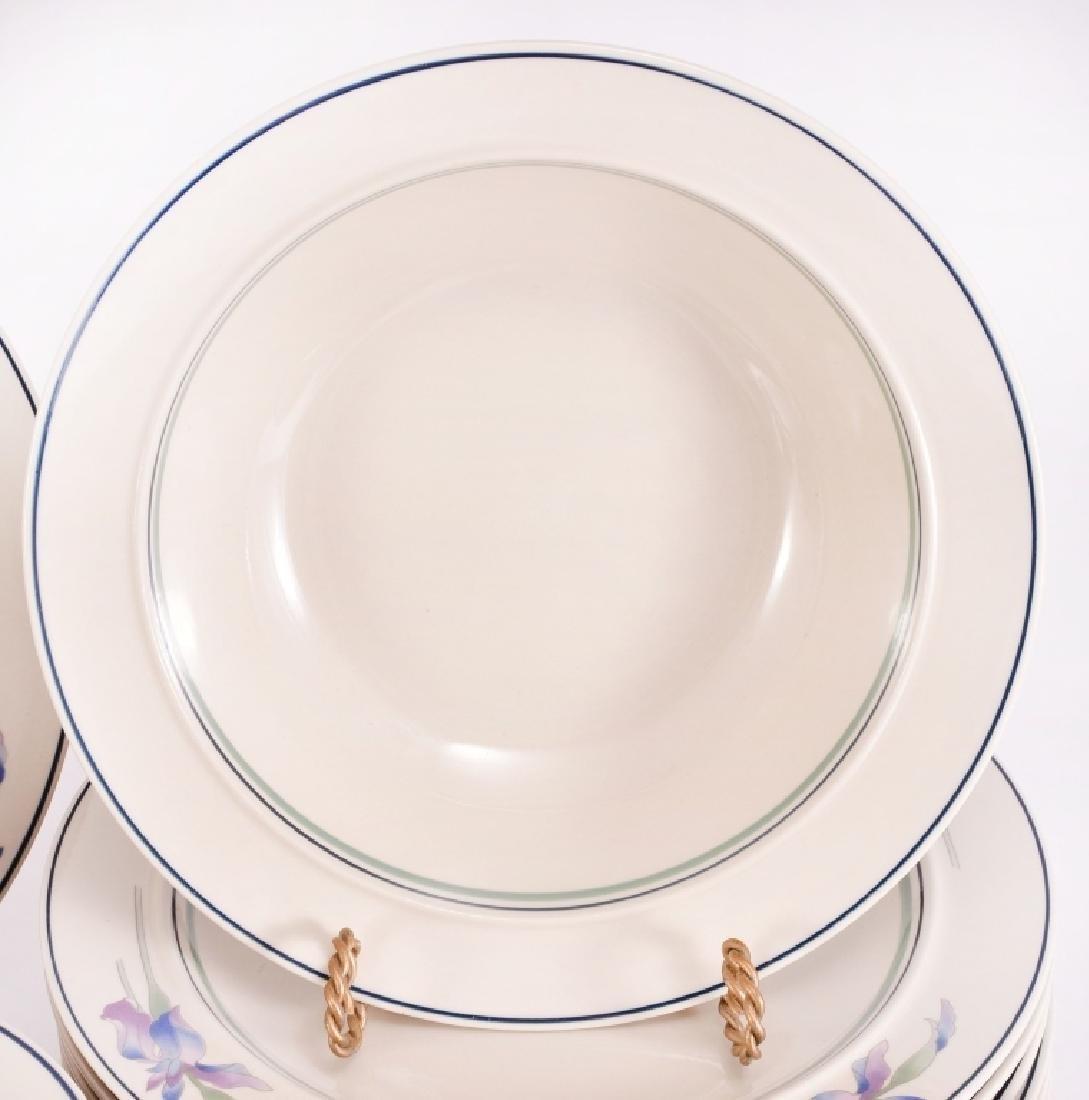 44 Pcs. Epoch Melissa Dinnerware - 3