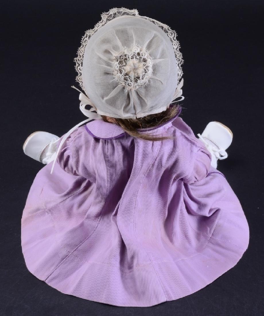 "Dionne Quintuplet Madame ""Marie"" Alexander Doll - 3"