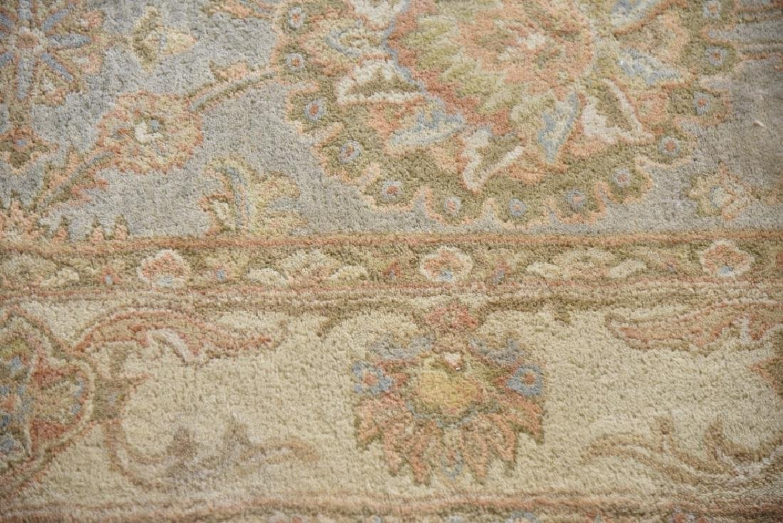 Nourison Jaipur 100% Wool Rug - 2